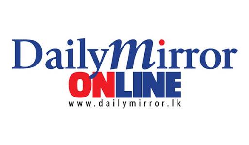 The Daily Mirror Sri Lanka Wikipedia