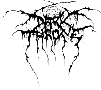 http://upload.wikimedia.org/wikipedia/en/7/75/Darkthrone_Logo.png