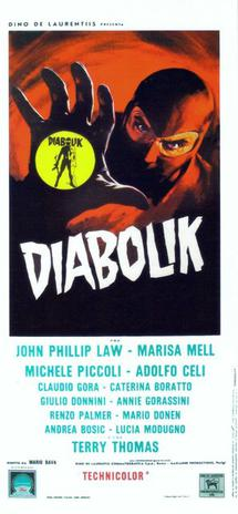 Diabolik-italian-movie-poster-md.jpg