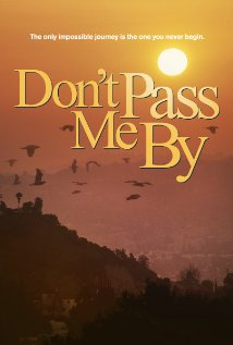 Don't Pass Me By (film) - Wikipedia
