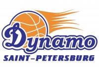 BC Dynamo Saint Petersburg