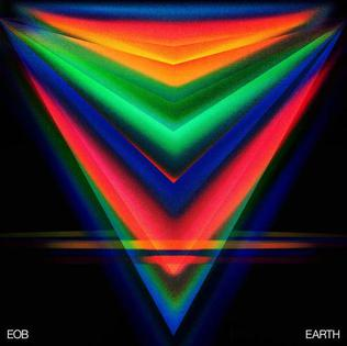 Earth (EOB album) - Wikipedia