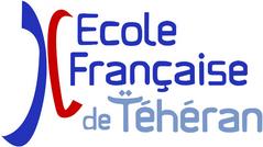 École Française de Téhéran school in Tehran, Iran