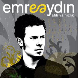 <i>Afili Yalnızlık</i> album by Emre Aydın