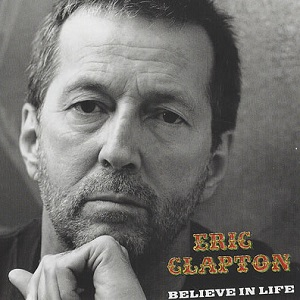 eric clapton tears in heaven tab