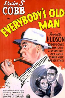 Everybody's_Old_Man_poster.jpg