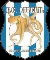 Resultado de imagem para AS Auteuil