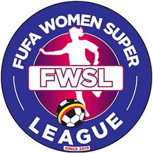 FUFA Women Super League - Wikipedia