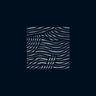 FeelingPulledApartByHorses / TheHollowEarth Single by Thom Yorke