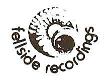 Fellside logo.jpg