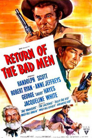 Film Poster for Return of the Bad Men.jpg