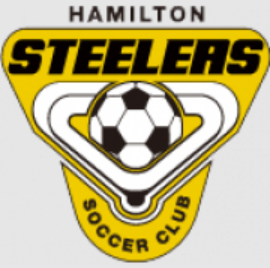 Hamilton Steelers (1981–1992)
