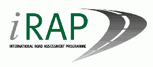 International Road Assessment Program