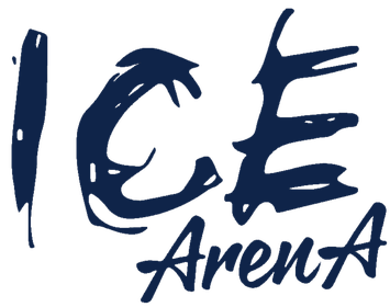 Ice Arena (Adelaide) - Wikipedia