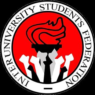 Inter University Students Federation
