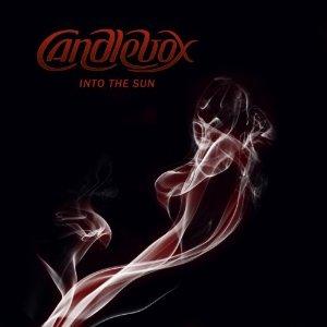 Candlebox - Into The Sun Lyrics | MetroLyrics