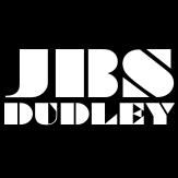 Logo JB's Dudley