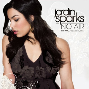 JordinSparks-No_Air.jpg
