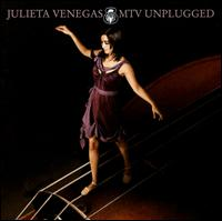 Julieta Venegas - MTV Unplugged.jpg