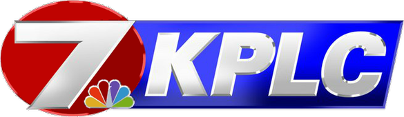 KPLC 7 logo