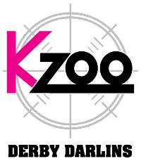 Kalamazoo Derby Darlins