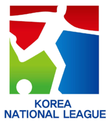 korea k league