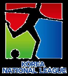 south korea national league