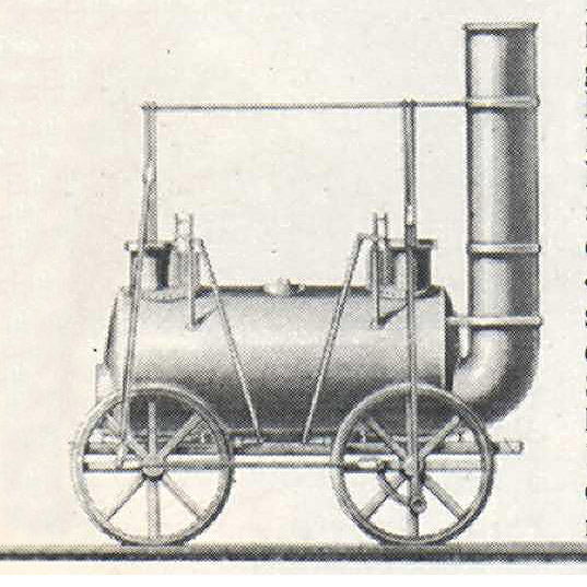 File:Locomotive stephenson.jpg