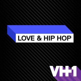 <i>Love & Hip Hop: New York</i> (season 5)
