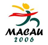 2006 Lusofonia Games