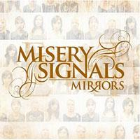 Misery signals-mirrors.jpg