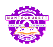 Montachusett Regional Vocational Technical School - Wikipedia
