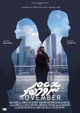 Filme November 2021