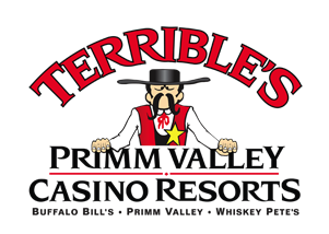 Prim valley resort and casino casino hotel resort reno
