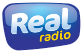Real radio.png