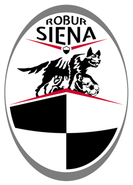 A.C.N. Siena 1904 - Wikipedia