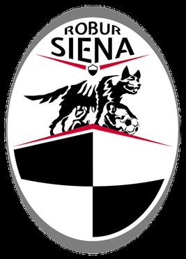 Ssd Logo Design Robur Siena Ssd Logo 2014