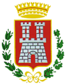 Coat of arms of San Casciano in Val di Pesa