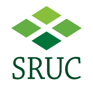 Scotland's Rural College logo.png