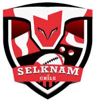 Selknam_Rugby.png