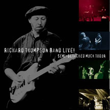 Semi-Detached Mock Tudor (Richard Thompson album - cover art).jpg