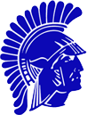 Sentinel secondary school logo.png