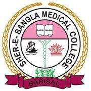 Sher e Bangla Medical College Logo.jpg