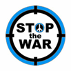 Stop the war coalition logo.png