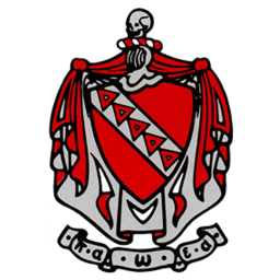 Tau Kappa Epsilon Coat of Arms.png