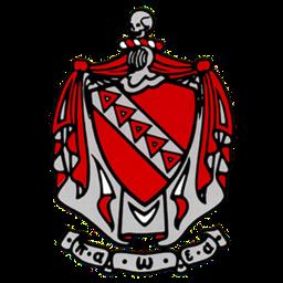 Image result for tau kappa epsilon logo transparent background