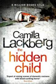 The Ice Princess Camilla Lackberg Epub