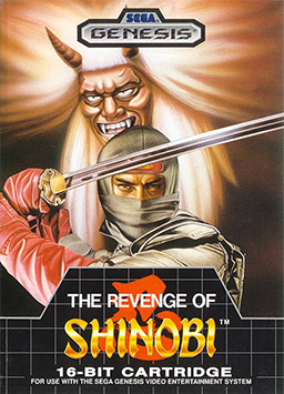 The Revenge of Shinobi Coverart.png