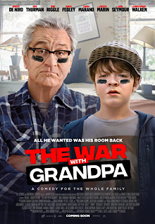 The War with Grandpa.jpeg