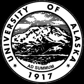 University of Alaska Fairbanks - Wikipedia